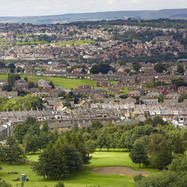 revealed the best and worst cities for solo buyers in the uk