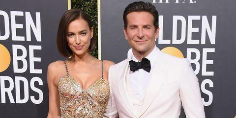 Shocking celebrity couples 2019