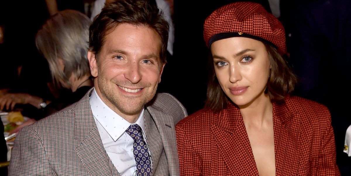 Irina Shayk Bradley Cooper Getrennt