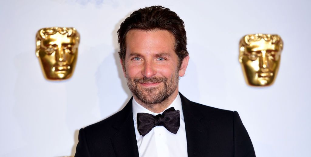 Bradley Cooper's Movies Have Helped Him Build a Solid Net Worth