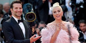 bradley-cooper-lady-gaga-documentaire-mark-ronson