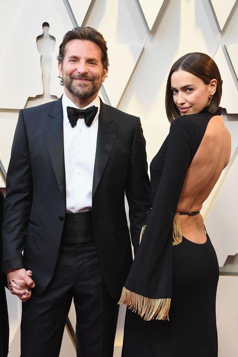 Oscars rode loper 2019