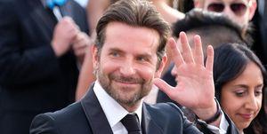 25th Annual Screen ActorsGuild Awards - Fan Bleachers