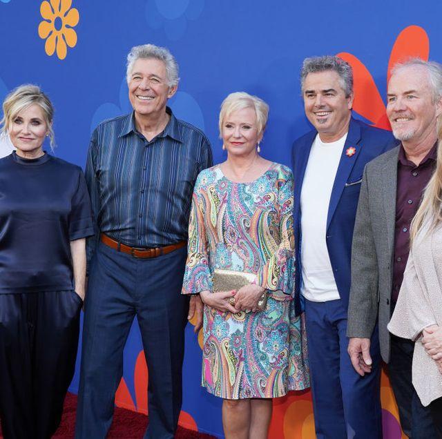 A Very Country Christmas Cast.The Brady Bunch Cast Then And Now Where Is The Brady Bunch