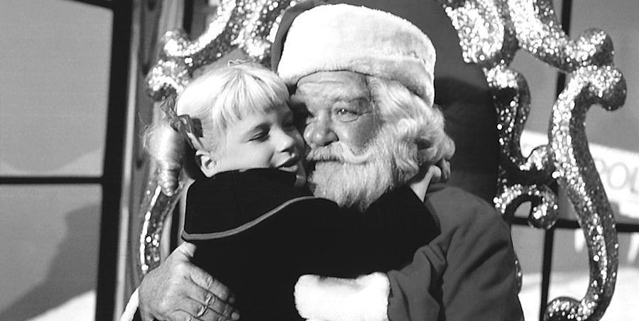 Brady Bunch Christmas.Hgtv Brady Bunch Holiday Special A Brady Bunch Christmas