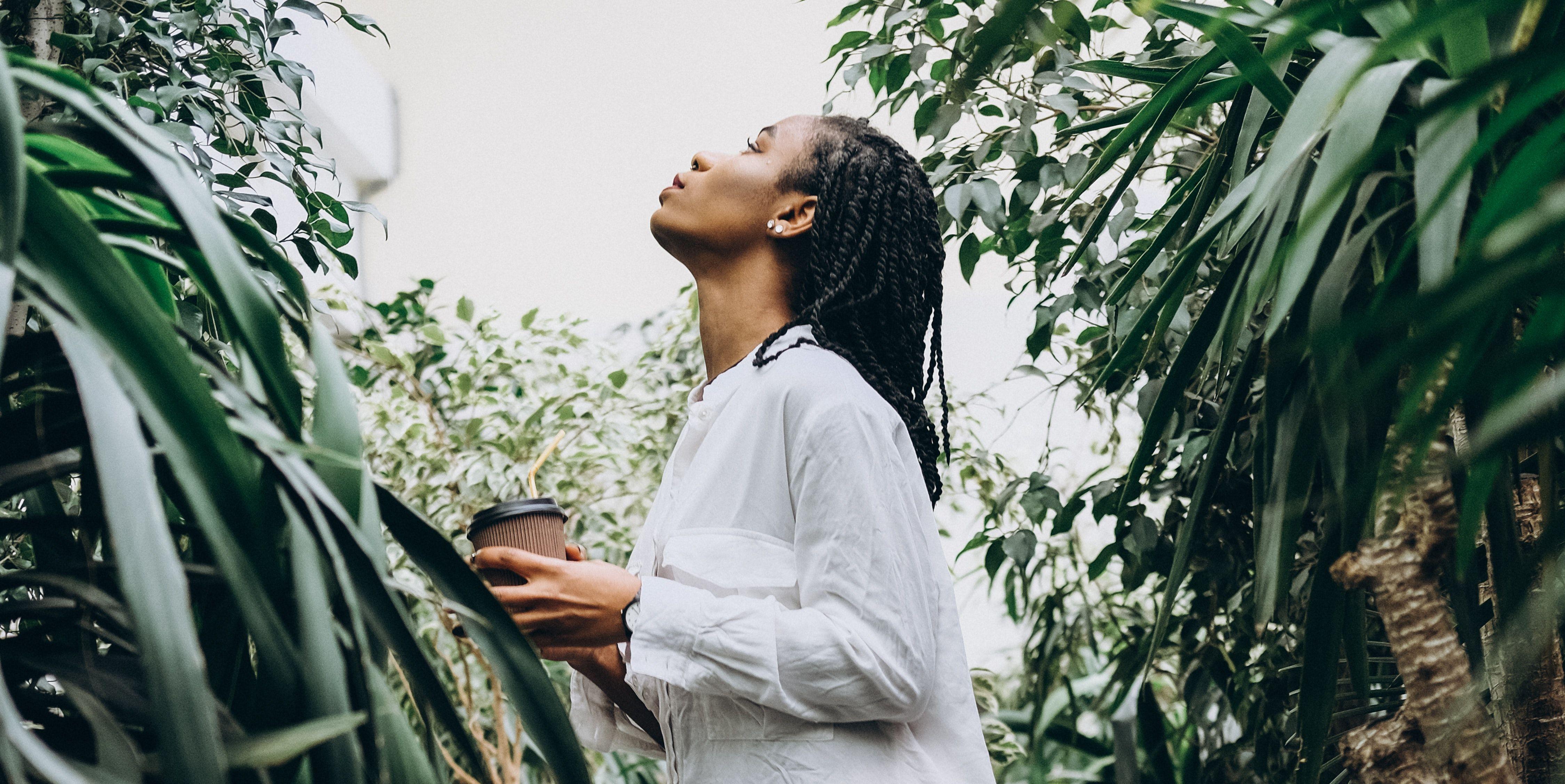Does Vicks Vapor Rub Help Tighten Skin