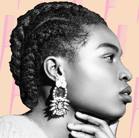 10 Easy Braids For Short Hair You Ll Want To Copy Immediately