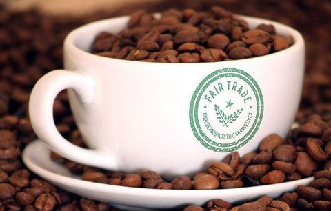 brain-healthy-coffee-2