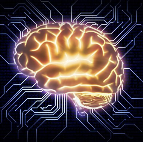 Brain tech to help you hack your way to better health