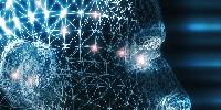brainscan200x200.jpg