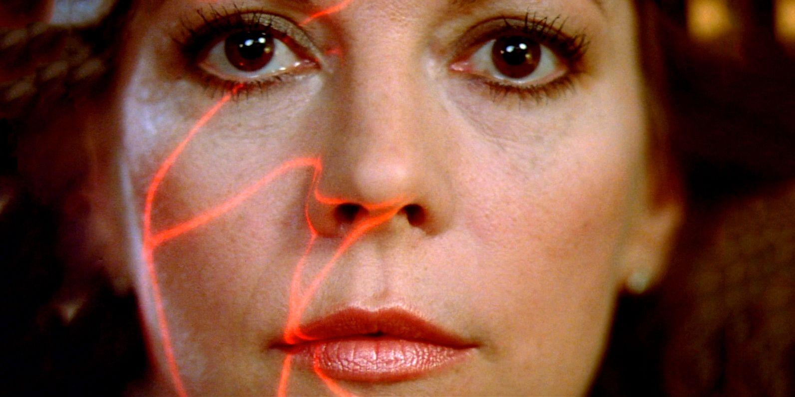 Image of: Memes Popular Mechanics Scifi Movie Brainstorm Natalie Wood Death