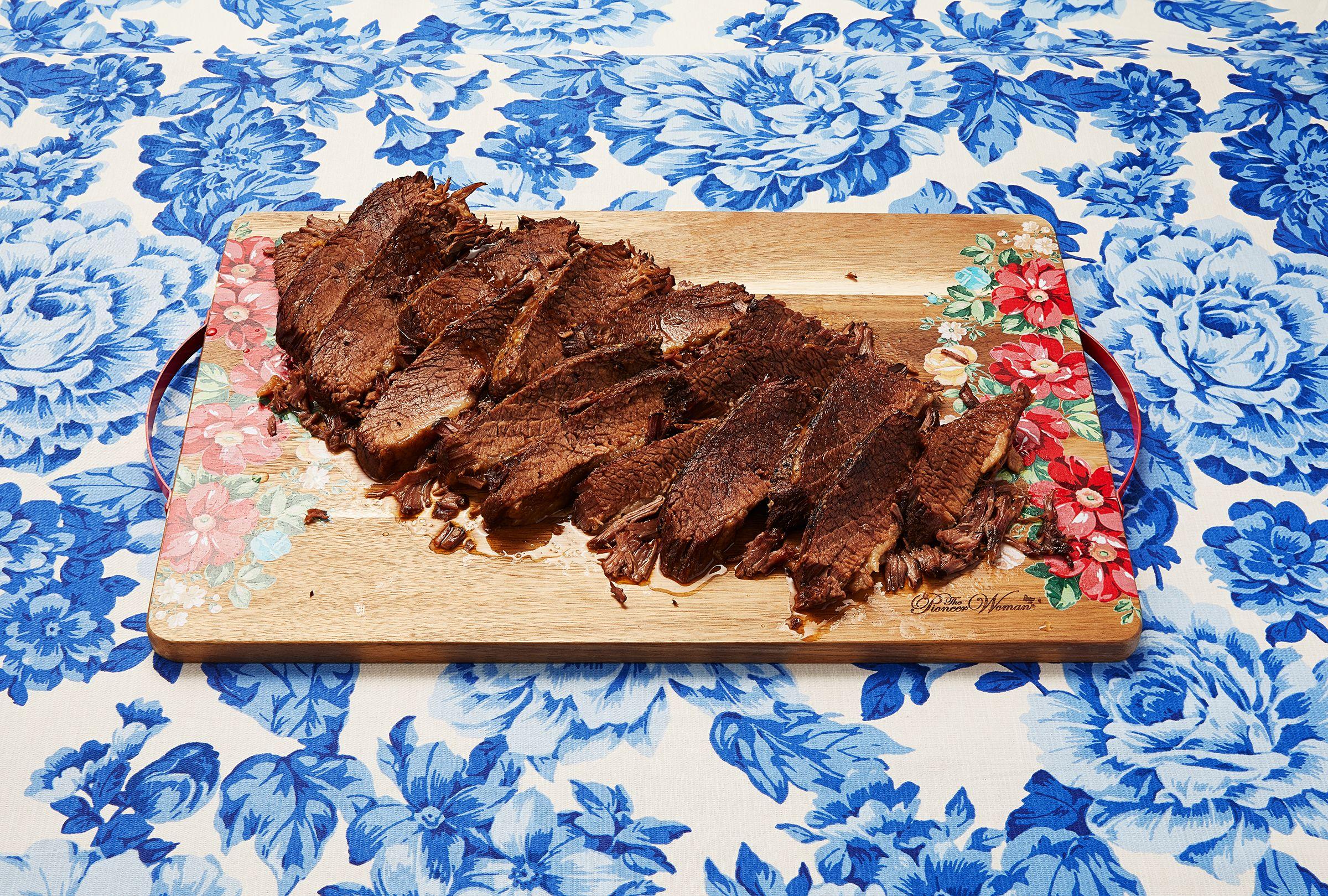 Best Braised Beef Brisket Recipe How To Make Braised Beef Brisket