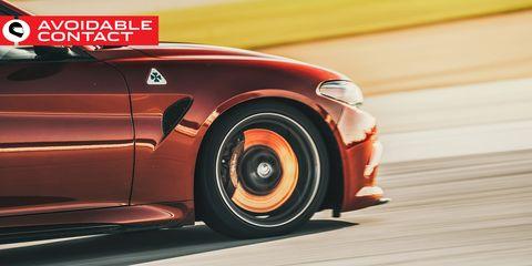Land vehicle, Vehicle, Car, Tire, Automotive tire, Wheel, Rim, Alloy wheel, Automotive wheel system, Automotive design,