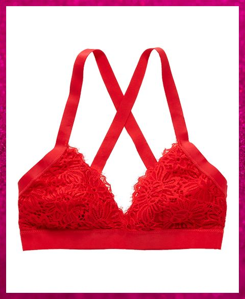 16a4079fc1d48 18 Sexy Bralettes For Women - Cute Bralettes