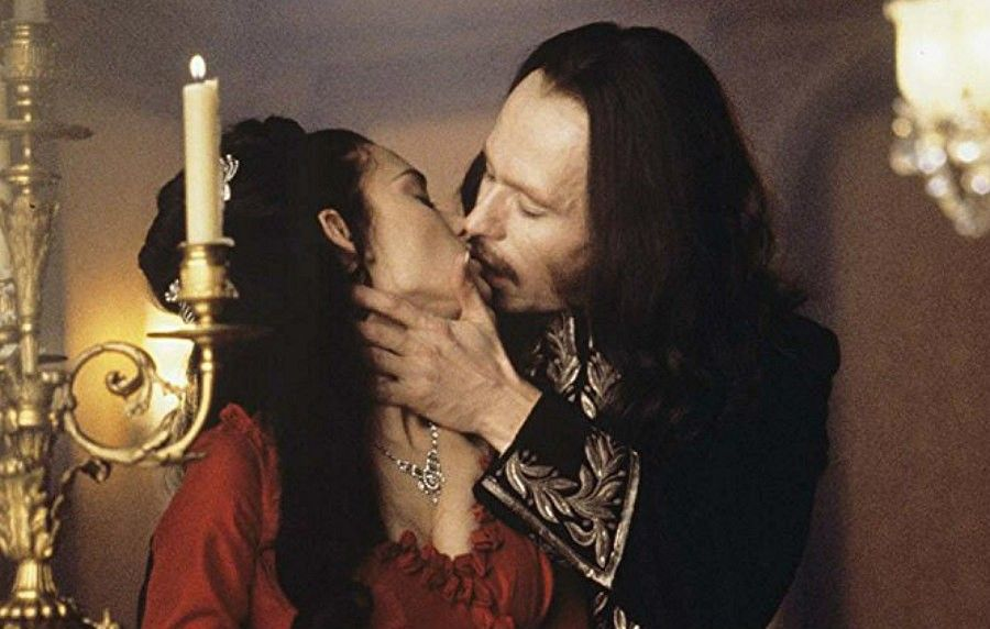 Image result for bram stoker's dracula