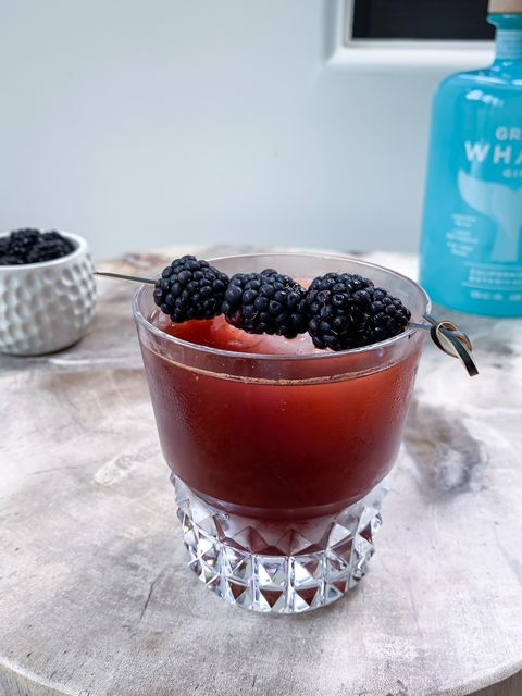 Blackberry, Berry, Food, Fruit, Superfood, Drink, Plant, Frutti di bosco, Bramble, Rubus,