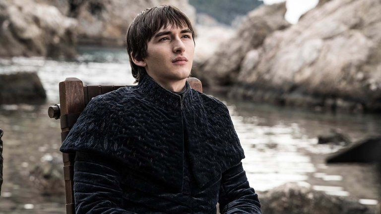 9 Questions That 'Game of Thrones' Just Straight Up Never Answered