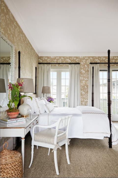 50 Best Bedroom Ideas Beautiful Bedroom Decorating Tips