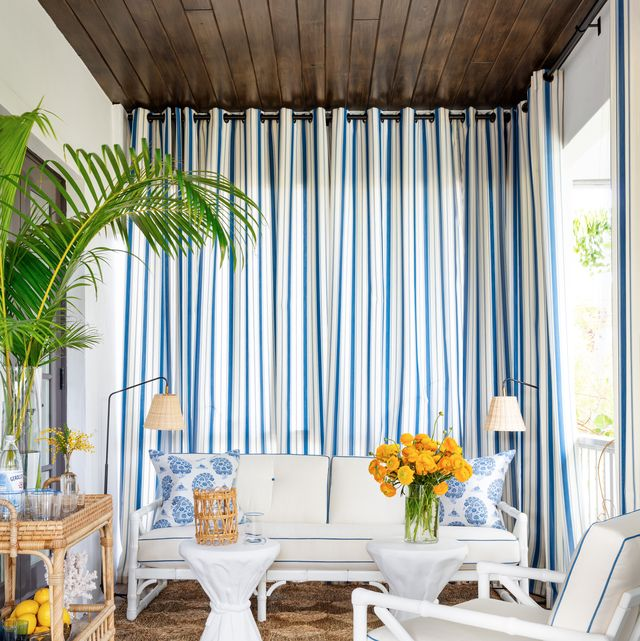 26 Best Balcony Ideas Decorating Tips And Tricks