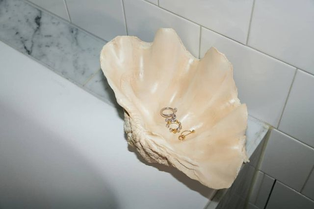 brand gioielli scandinavi 2022