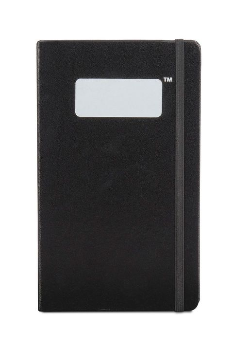 Wallet, Leather, Electronic device, Technology, Rectangle,