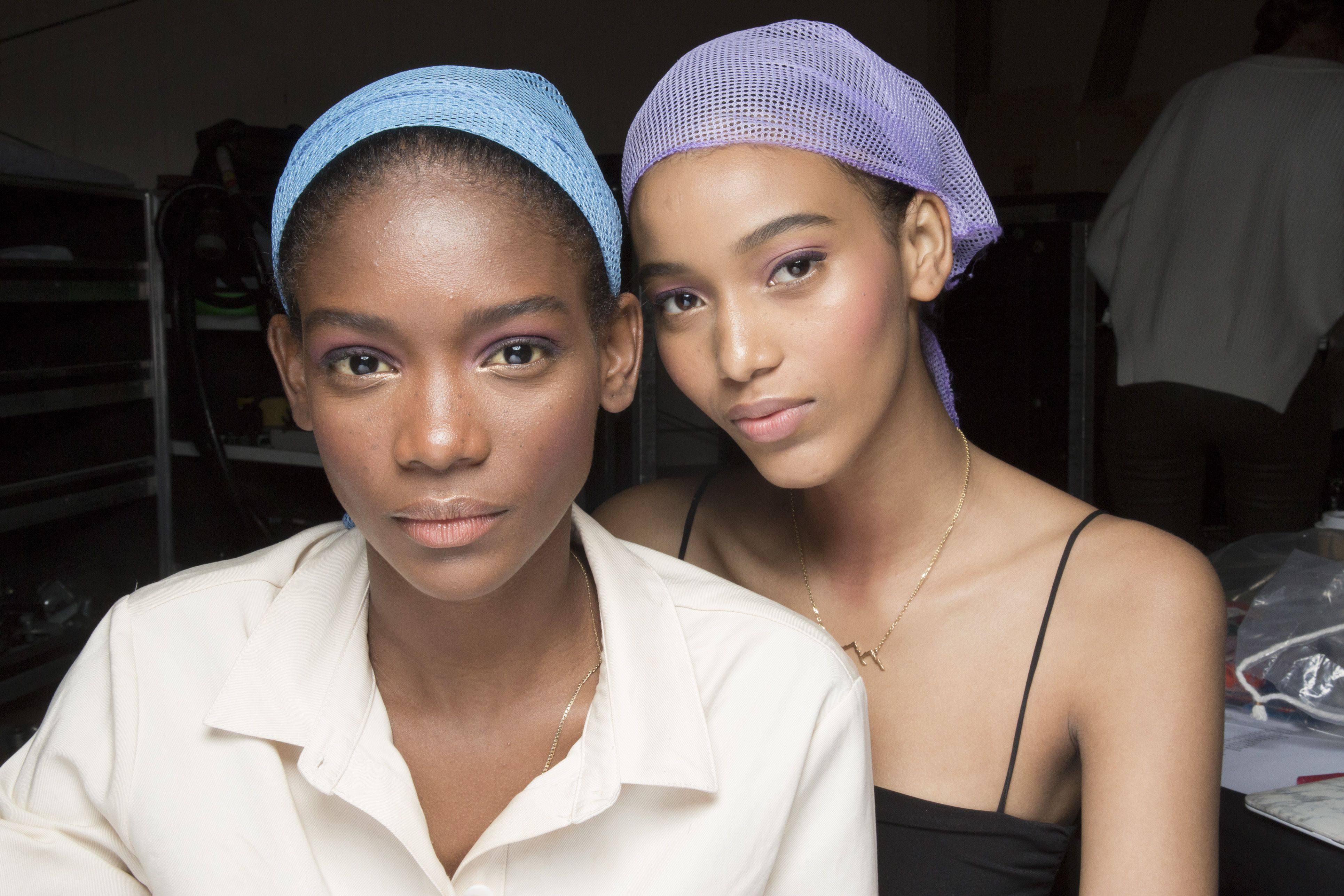 Everything You Need To Know About The Rise Of German Beauty Brands