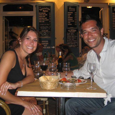 Event, Fun, Liqueur, Drink, Alcohol, Restaurant,