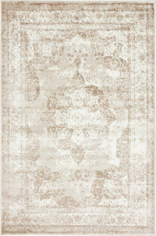 10 Best Places To Buy Cheap Area Rugs Cheap Area Rugs To