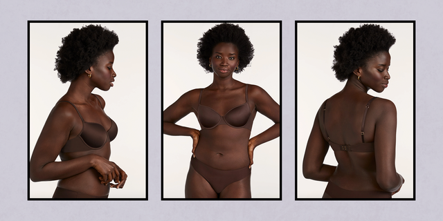 thirdlove makes bras specifically for people with asymmetrical breasts