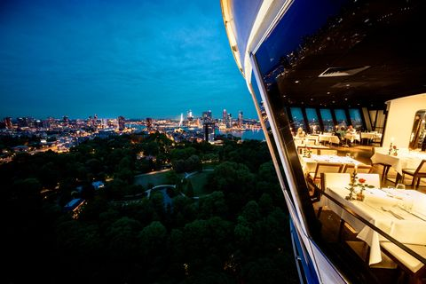 euromast-rooftop-bar