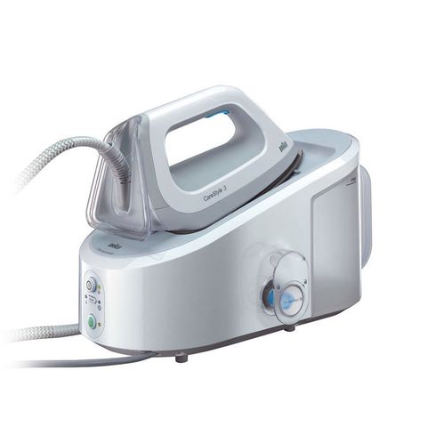 Small appliance, Product, Home appliance, Kitchen appliance, Clothes iron,