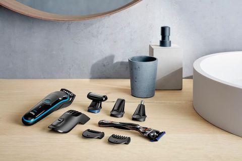 Product, Room, Bathroom, Interior design, Floor, Wheel,