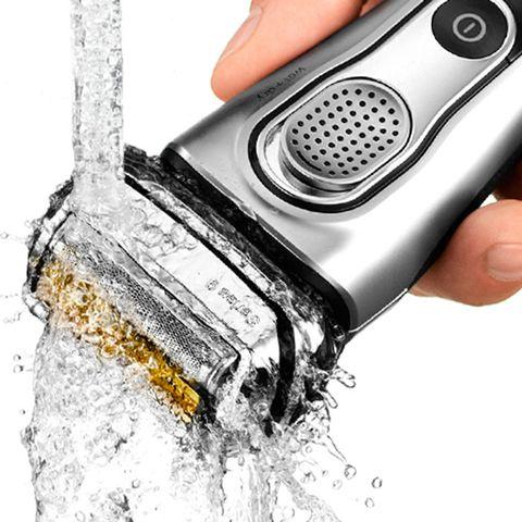 Plumbing fixture, Gadget, Razor,