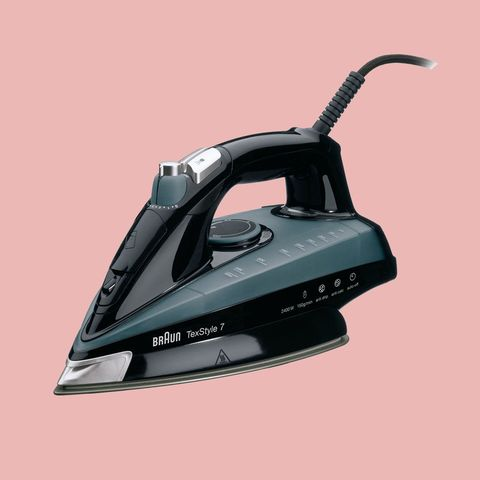 Machine, Computer accessory, Cleanliness,