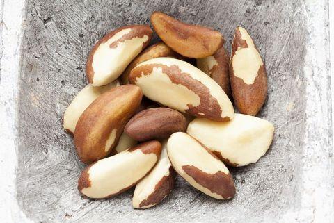 ケトジェニック ナッツ おすすめ,   ケトジェニック ナッツ,   ナッツ 炭水化物,   ケトジェニック ダイエット,ナッツ,効果的keto nuts, low carb nuts, keto diet, keto snacks, what to eat on keto diet, best nuts for keto, carbohydrates in nuts