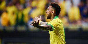 Neymar-futbol-partido-brasil-qatar