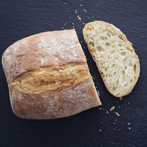 how to make bread last longer