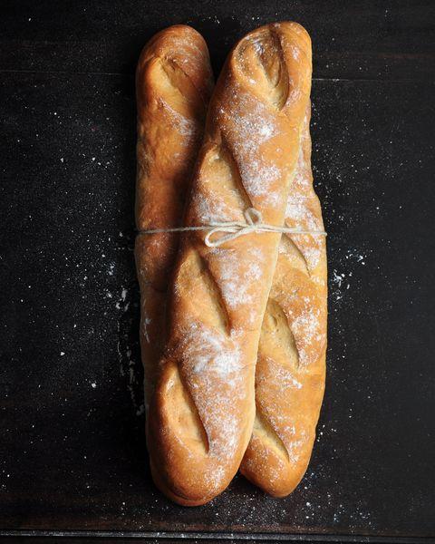 bread tips