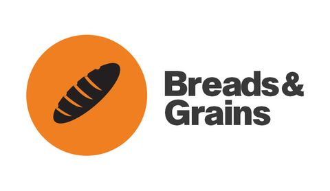 best breads and grains