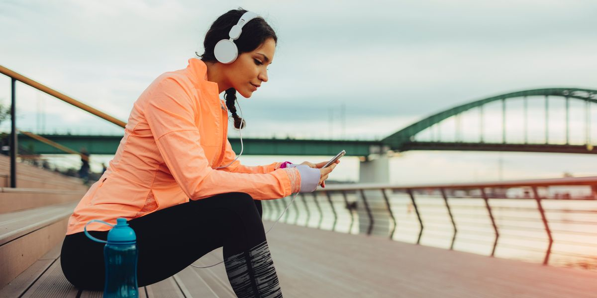 15 Best Weight Loss Apps That Will Help You Make Healthy, Long-Lasting Changes