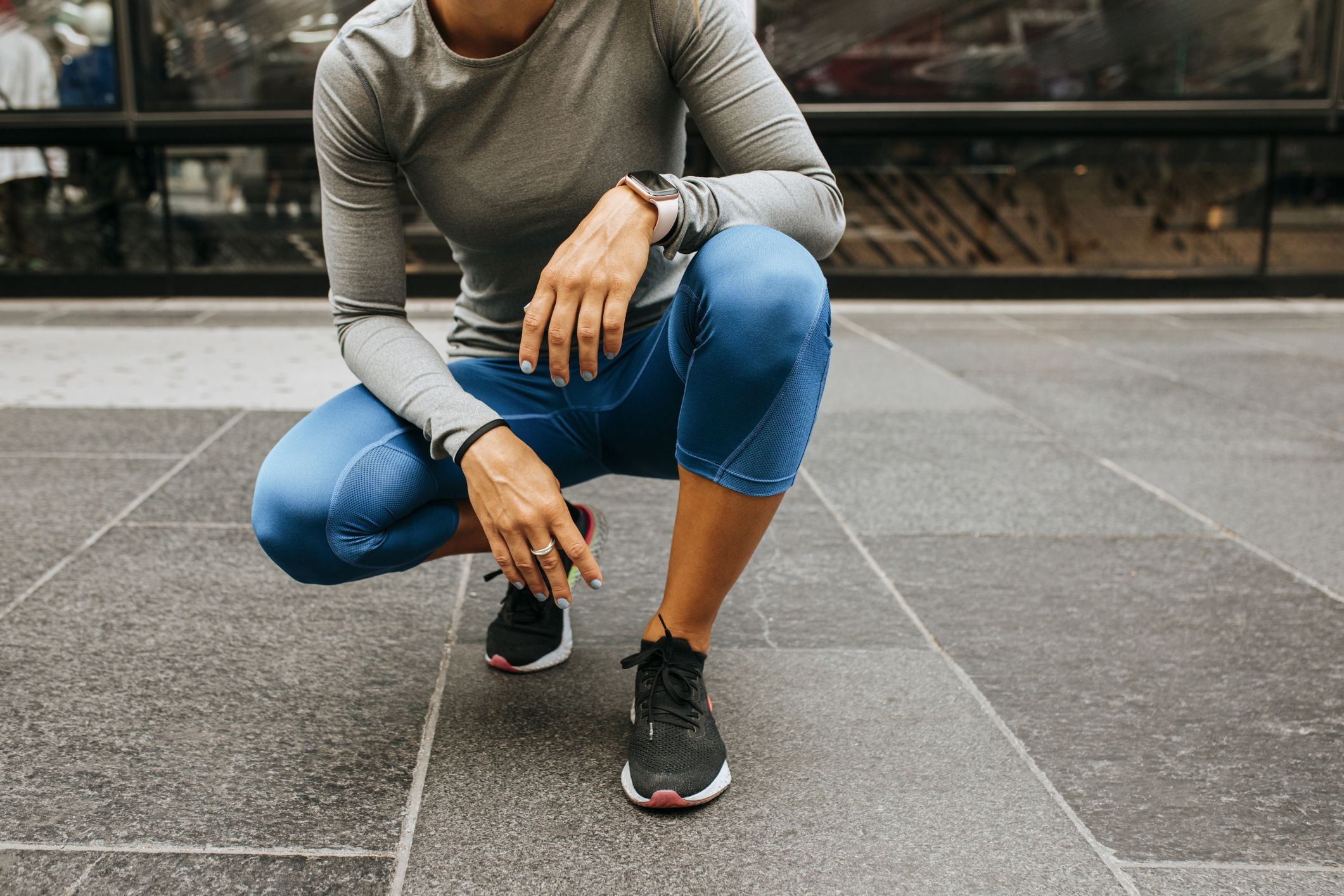 How to Prevent and Treat Calluses (And Other Common Feet Problems)