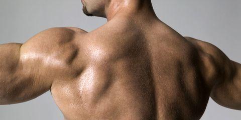 Break-Muscle-Barrier.jpg