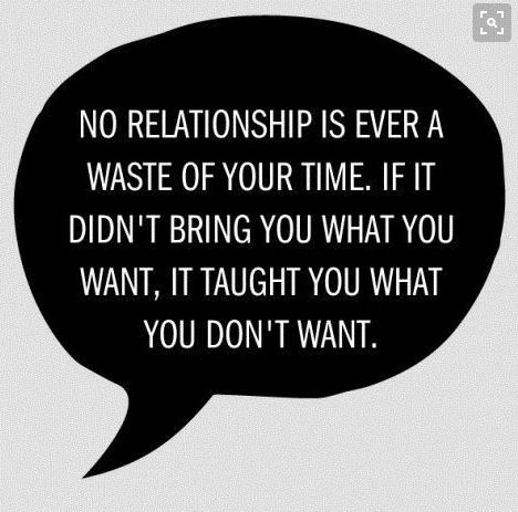 Coping with breakup quotes