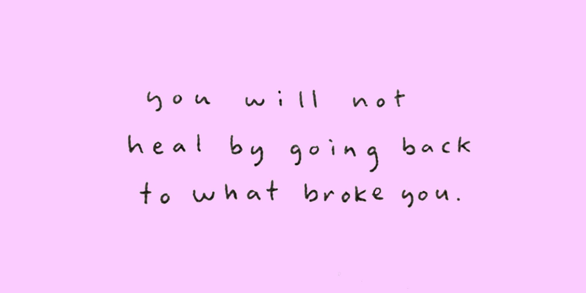Breakup Quotes 23 break up quotes   Inspiring quotes to get you through a break up Breakup Quotes