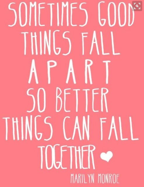 Superieur Break Up Quotes, Inspiring Love Quotes, Inspirational Quotes