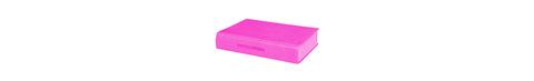 Pink, Violett, Magenta, Lila, Rechteck, Box,