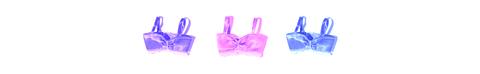 Paars, Violet, Roze, Brassiere, Magenta,