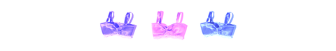 Lila, Violett, Pink, Brassiere, Magenta,