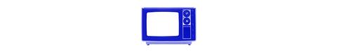 Blau, Technik, Elektronisches Gerät, Elektrisch blau
