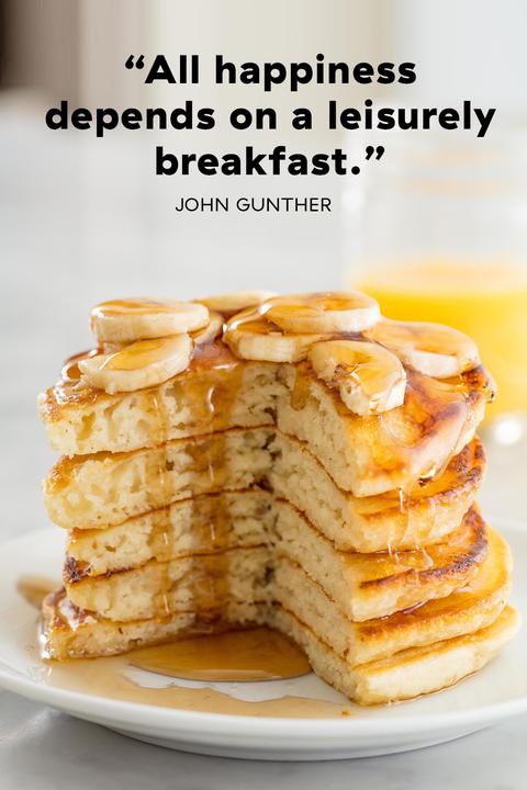 Dish, Food, Pancake, Breakfast, Meal, Ingredient, Cuisine, Baked goods, Dessert, Bisquick,